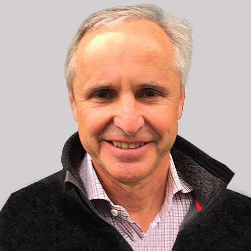 Roland Möhrle