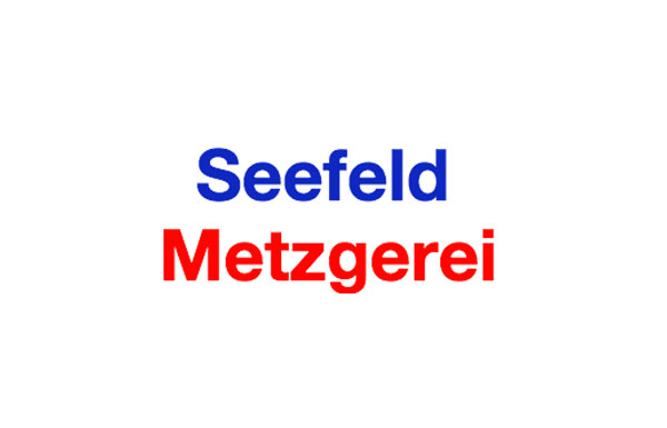 Seefeld Metzgerei