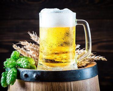 sBier, Brauerei Flügass